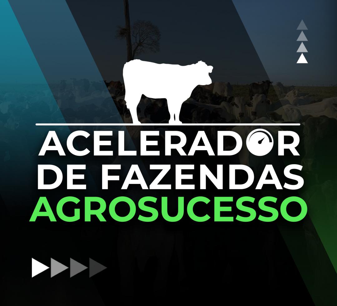 AGRO-ACELERADOR.png